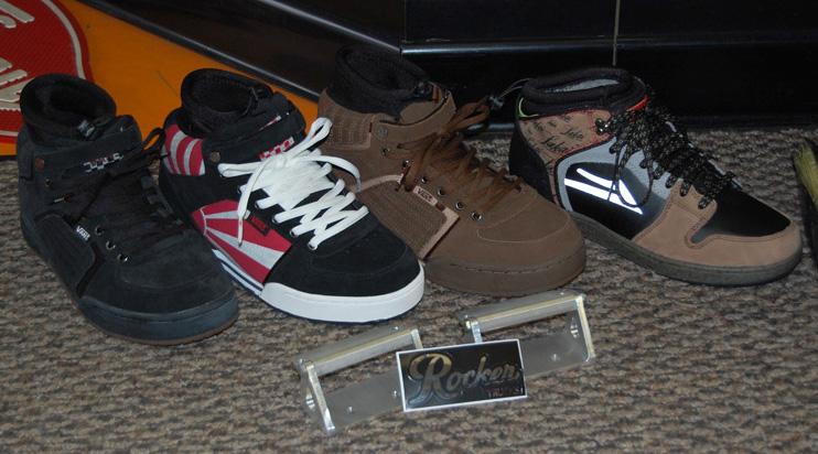 Buy vans snowskate shoes \u003e 62% OFF!